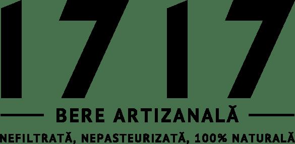 1717 Bere Logo