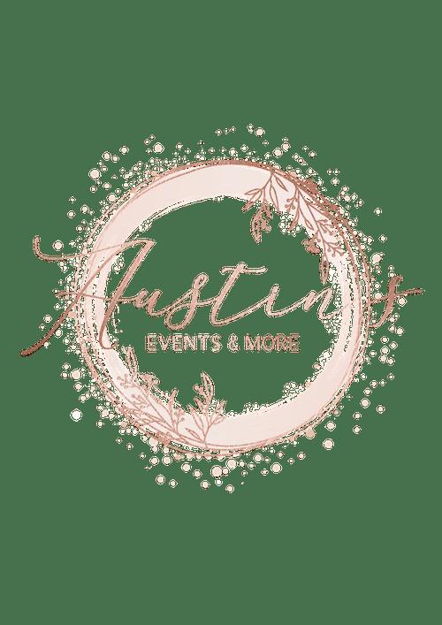 Austin Events Logo