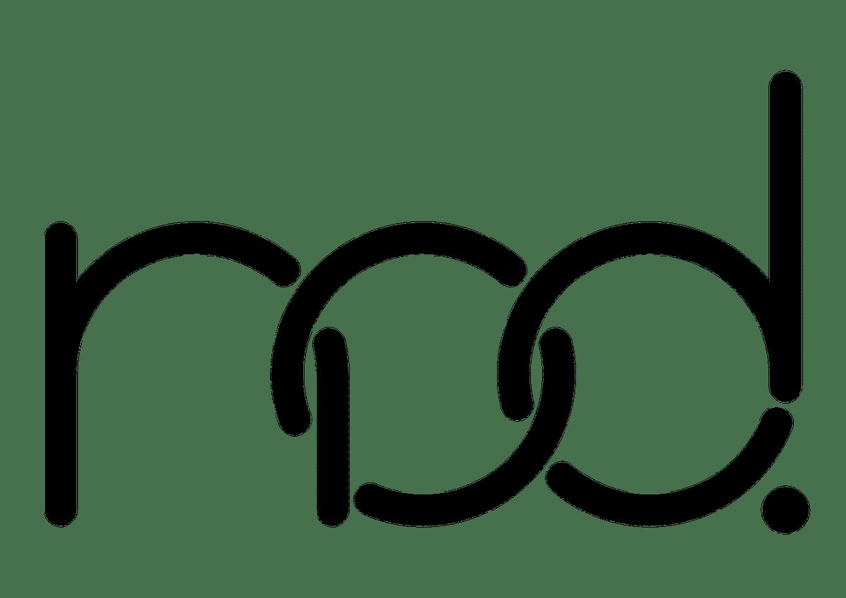 Nod Pub Logo
