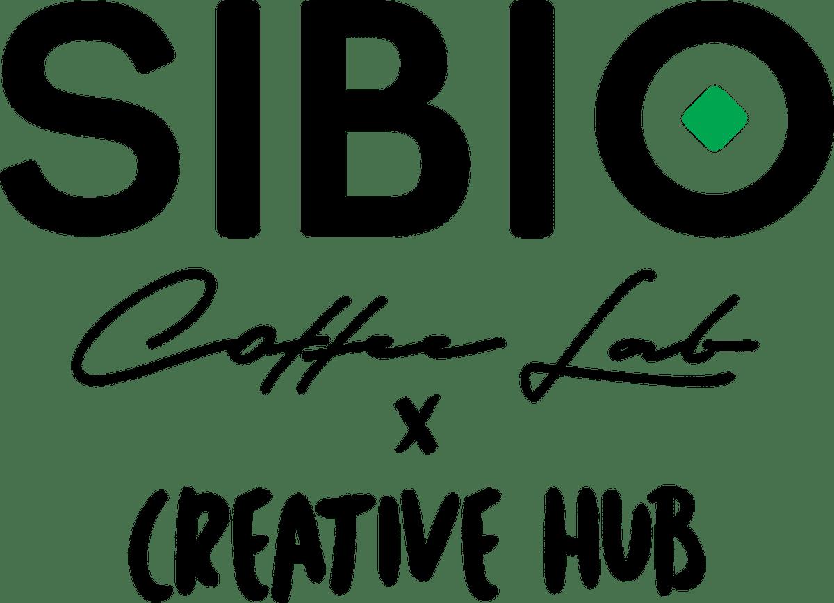 Sibio Logo
